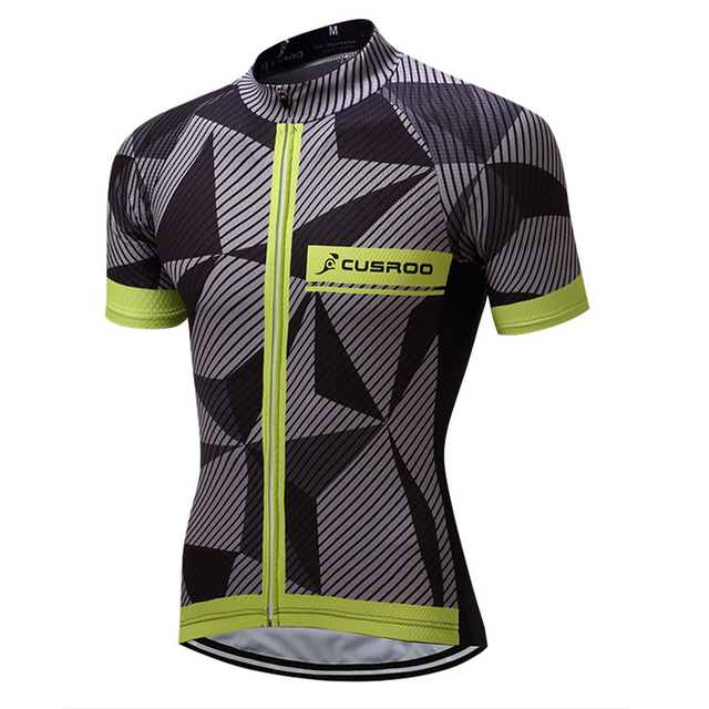 2018 pro team mens Cycling Jersey Mtb Bicycle Clothing Bike Wear Clothes  Short Maillot Roupa Ropa f1f34690f