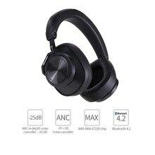 Bluedio T6 Headphones