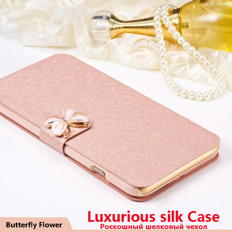 For Huawei <font><b>Mate</b></font> 20 <font><b>Lite</b></font> <font><b>Flip</b></font> <font><b>Case</b></font> Luxury Phone PU Leather Wallet Cover For Huawei <font><b>Mate</b></font> P20 Pro 20 <font><b>10</b></font> Pro Protective Phone Bag image