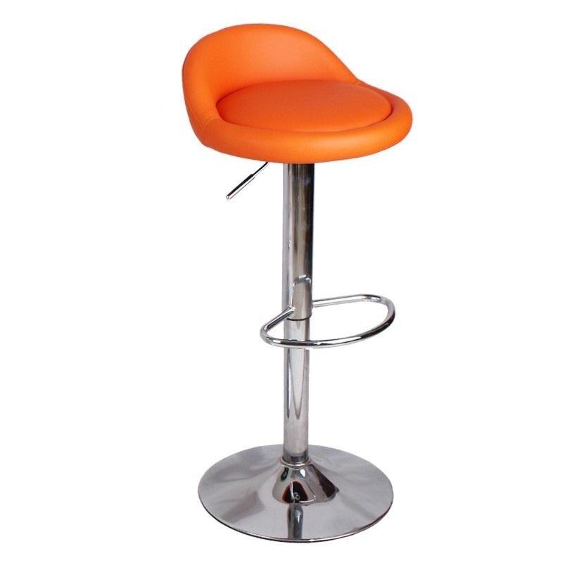 X2#8946 barstool bar stool high desk cr lift fashion FREE SHIPPING стоимость