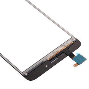 Image 5 - 2019 Lcd Touch Screen Voor Meizu M3s/Meilan 3 S Touch Screen Panel Glas M3s Sensor Digitizer Mobiele telefoon Onderdelen
