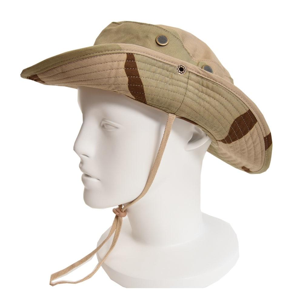 hat-72891_2