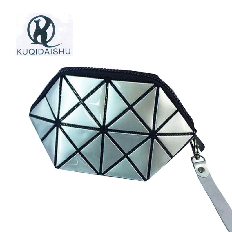 f5681d34fb16 Detail Feedback Questions about Hot Sale Shell Bao Bag Fashion Mini Clutch  Bag Japan Hot Sale Geometry Day Clutches Women S Phone Tote Handbag Coin  Purse on ...