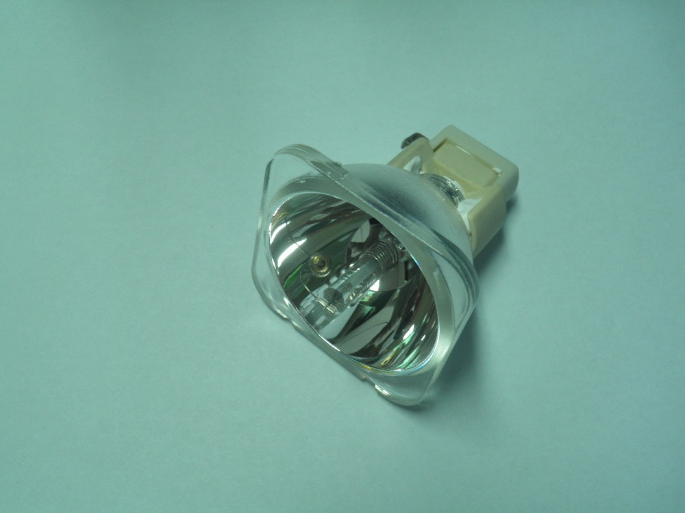 replacement bare projector lamp VLT-XD510LP/P-VIP180-230/1.0 E20.6  for EX51U/SD510U/WD500UST/WD510U/XD510/XD510U/EX50U xim lamps vlt xd500lp replacement projector lamp with housing for mitsubishi xd510 xd500u xd510u ex51u sd510u wd500ust wd510u