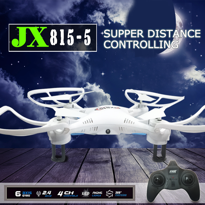 New Arrival WIFI Toys Camera font b rc b font font b helicopter b font drone