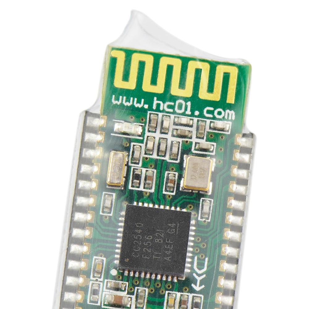 KS0355 HC-08 (5)