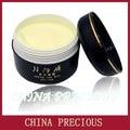 Free shipping Hot pientzehuang face cream for men 45g/pcs anti aging moisturizing face cream
