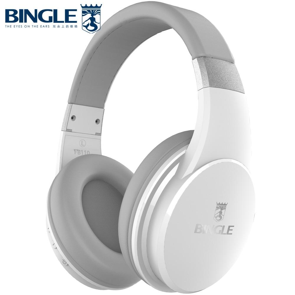 2018 Chaude Over Ear Noise Cancelling Fil Sans Fil Bluetooth Casque Audifonos Para Celular Nouveau Arrivent Tête Téléphone Fone De Ouvido