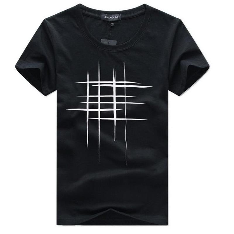 New Look Teenage Short Sleeve Slash Neckline Selfie Logo White Cotton T-Shirt