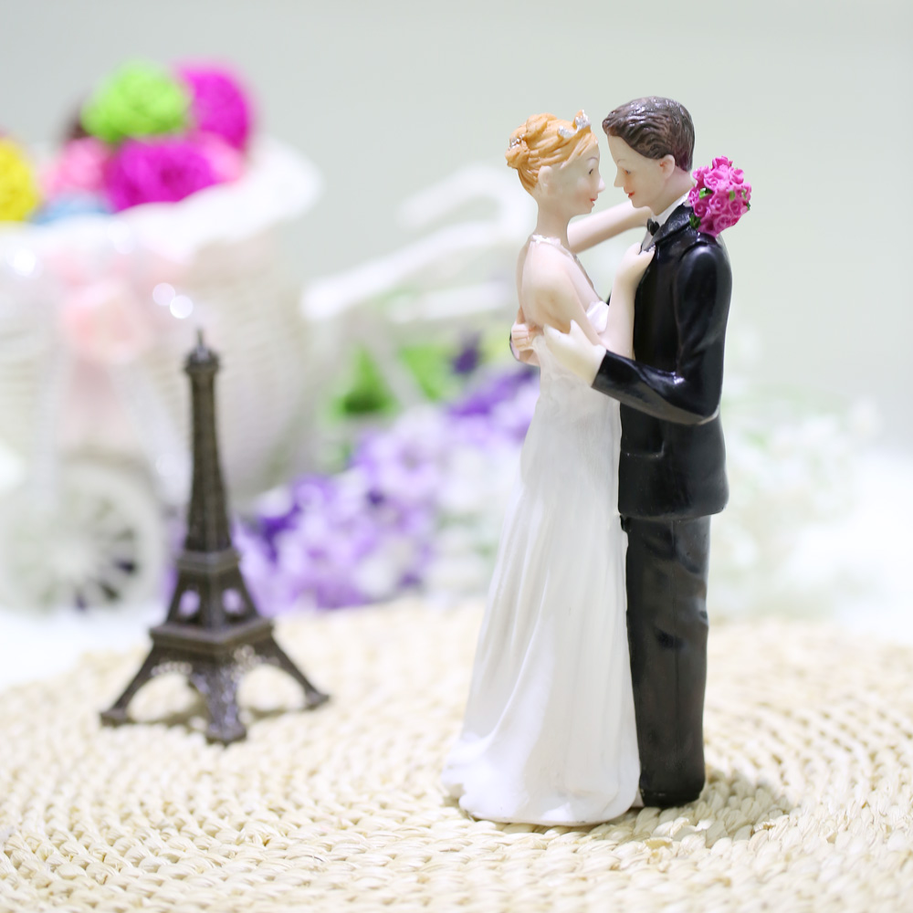 online get cheap funny wedding cake toppers alibaba group. Black Bedroom Furniture Sets. Home Design Ideas