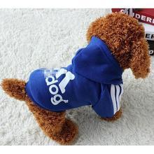 Cool Dog Shirt