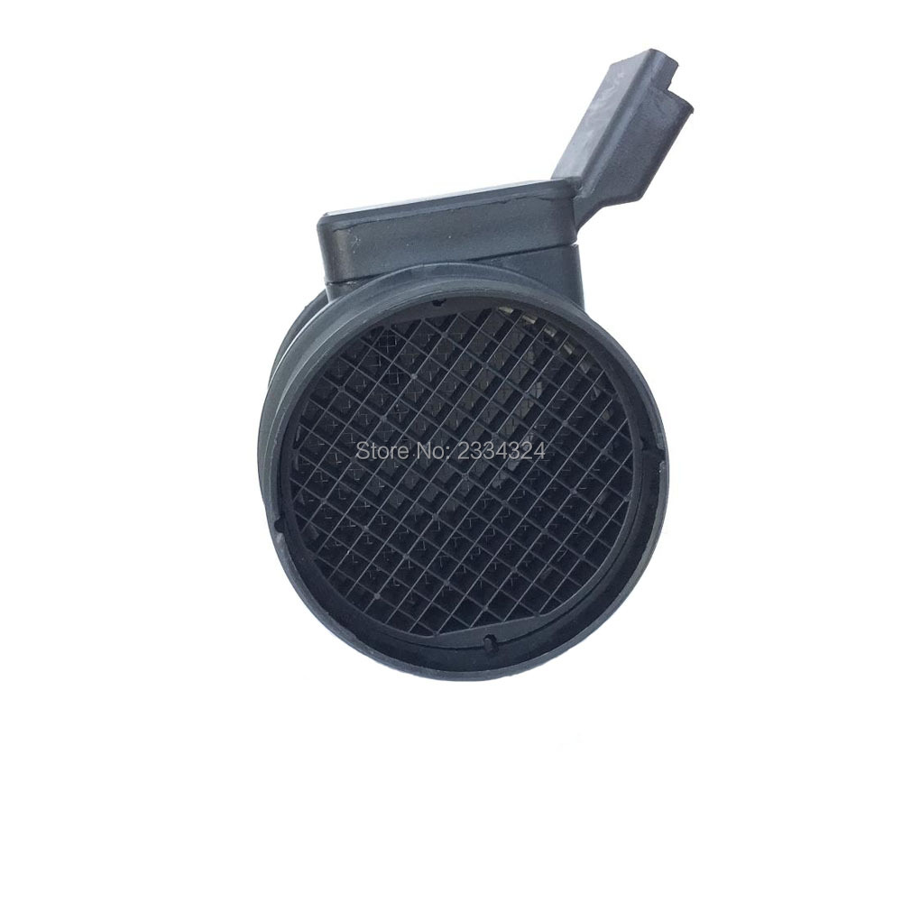 Maf Mass Air Flow Sensor Meter Untuk Citroen Berlingo Relay Xsara Peugeot  206 306 307 Mitra Boxer Expert 1.9D 2.0 2.2HDI 5WK9623 e3770a3a8c