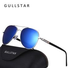 2017 gafas de Sol Polarizadas Mujeres Masculinas de Conducción Gafas de Sol Para Los Hombres de Lujo Diseñadores de la Marca de Gafas Gafas de Sol Masculino Gafas