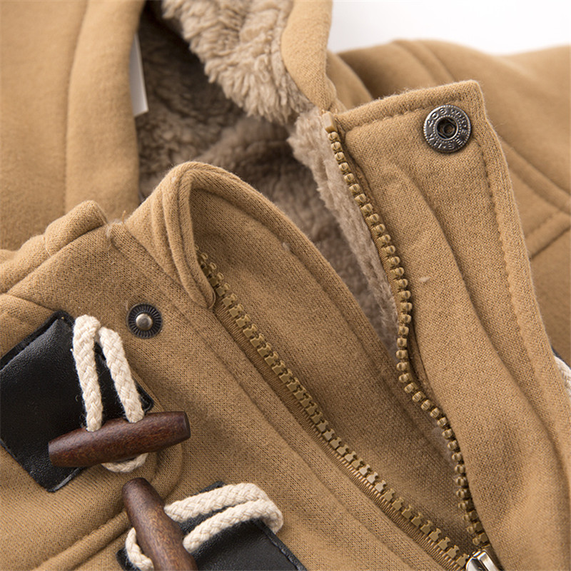 961A_Brown winter coat (6)
