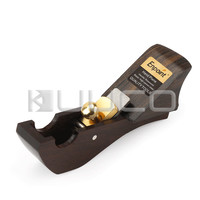 Hand Tools Mini Woodwork Planer Curved Surface Planer For Music Instrument Such As Violin Viola And