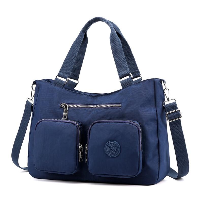 Diaper Mummy Bag Maternity Bag Nappy Bag Waterproof Printing Pregnant Mummy Handbag Shoulder Bags Outdoor BXY042