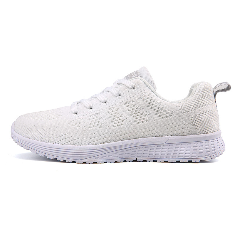 Air Cushion Original Breathable Sneakers Women Summer Springs Athletic Outdoor Sports Entertainment Shoes Women Running Shoes 20