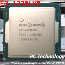 PC computer Intel Core I3 4130 I3-4130 CPU LGA1150 22 nanometers Desktop Processor