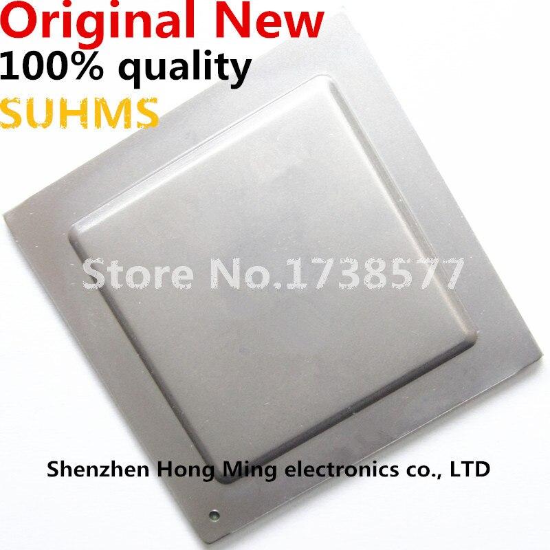 100% New SDP1002 BGA Chipset100% New SDP1002 BGA Chipset