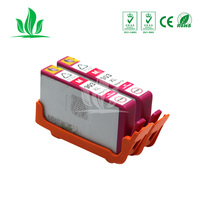 2M 903XL Compatible Ink Cartridge for hp 903 HP903 HP903 XL HP Officejet Pro 6970 6950 6960 Printer
