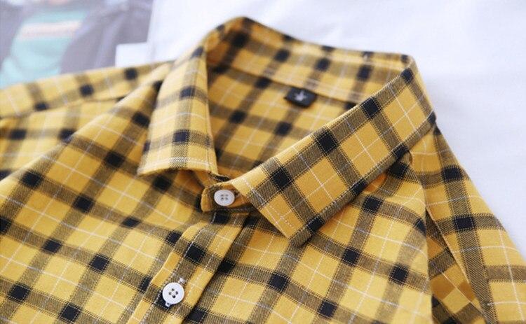 全棉格子衬衫-叠排_15