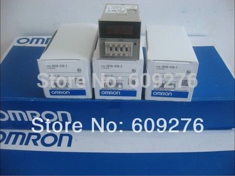 H5CN-XBN-Z   relay time relay h5cn xbn z