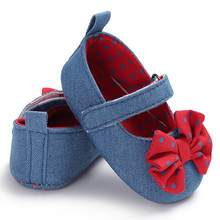 Emmababy New Brand 0-18M Baby Boys Girls Shoes