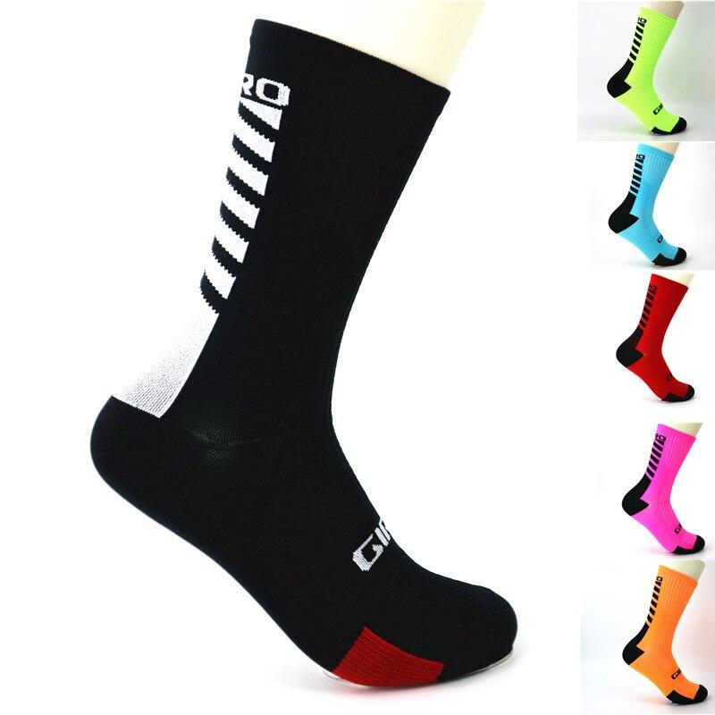 2019 Men Outdoor Cycling Sport Running Socks Breathable PRO Team Socks Men Women Socks2019 Men Outdoor Cycling Sport Running Socks Breathable PRO Team Socks Men Women Socks