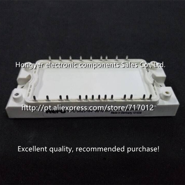 Free Shipping PFC0024539 No New(Old components good quality),Can directly buy or contact the seller cm200dy 12h no new old components good quality power module 200a 600v can directly buy or contact the seller free shipping