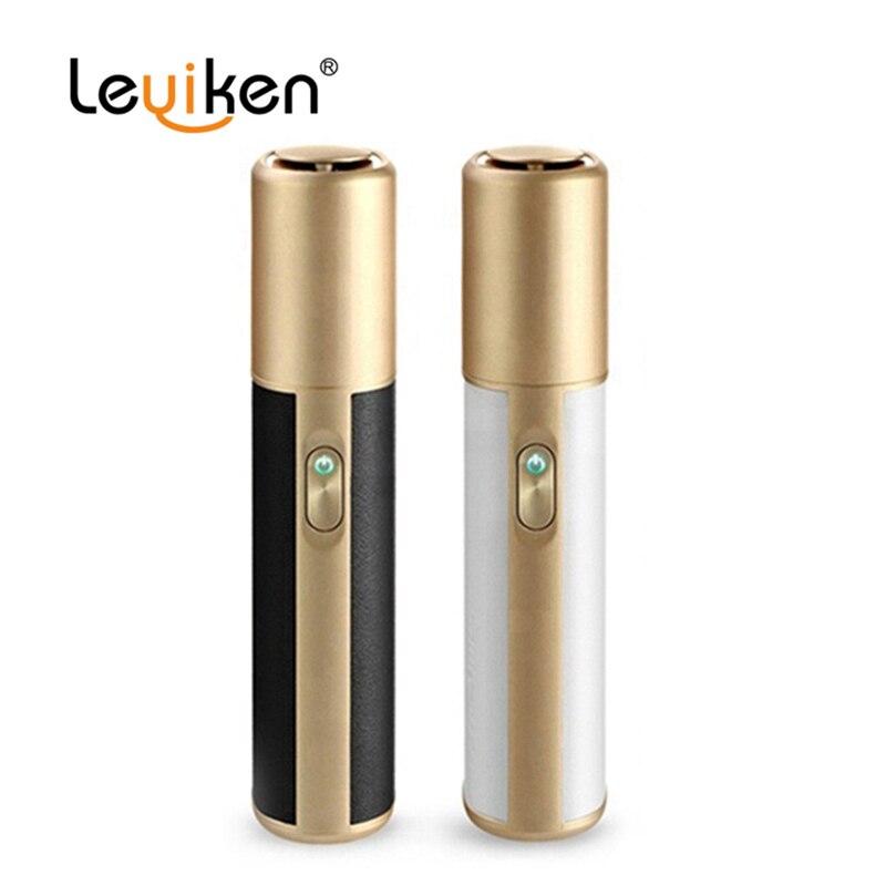 Dry Herb Vape E Cigarette Amus P1 Vapor Kit Stylish Elektronik Sigara For Heating Cartridge Stick
