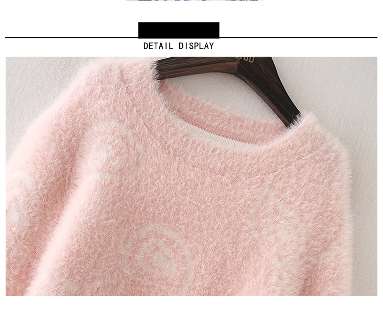 Kids Sweaters For Girls Autumn Winter 2018 Brand Toddler Girls Sweater Kids Girl Clothes 8 10 12 14 Year Solid Children Clothing