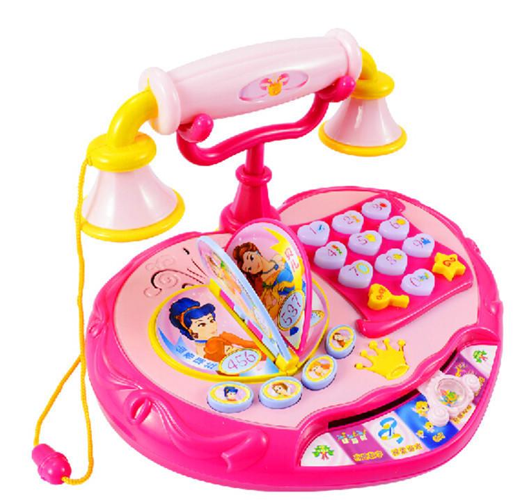 toy phone (2)