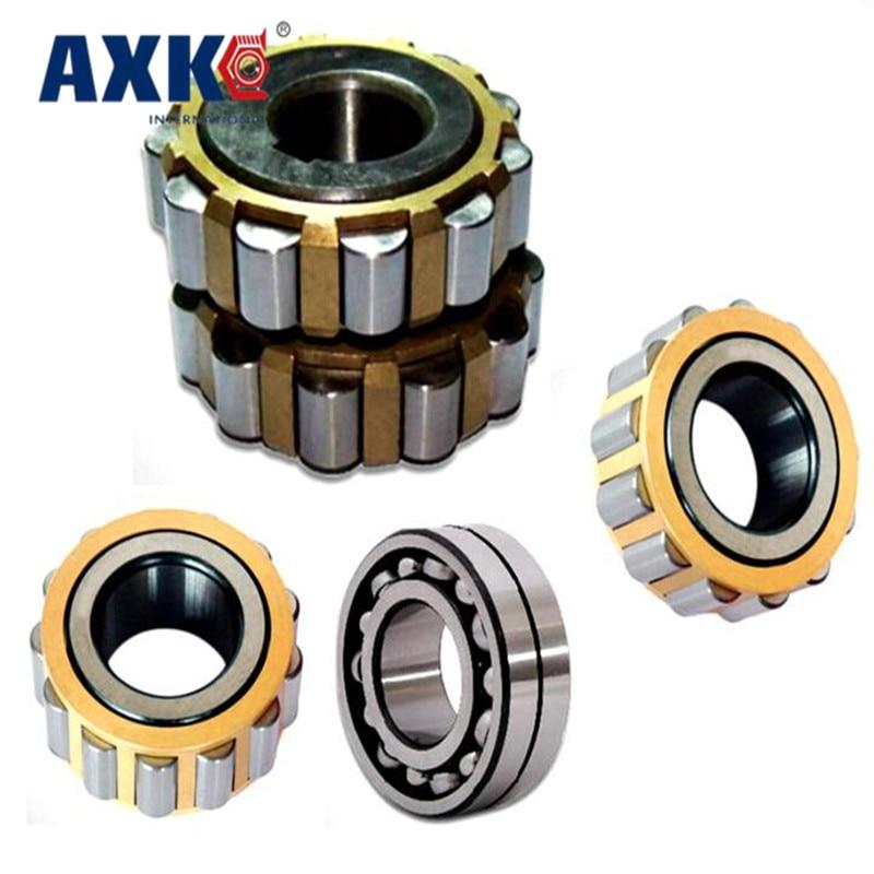 NTN double row eccentric bearing 25UZ414 43-59T2X-EX,25UZ414 4359 T2X-EXNTN double row eccentric bearing 25UZ414 43-59T2X-EX,25UZ414 4359 T2X-EX