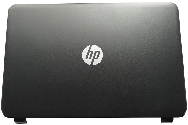 New Original HP 250 255 256 G3 15-G 15-H 15-R 15-T 15-Z 15.6 Series Black Lcd Back Rear Lid Cover Matte Glossy