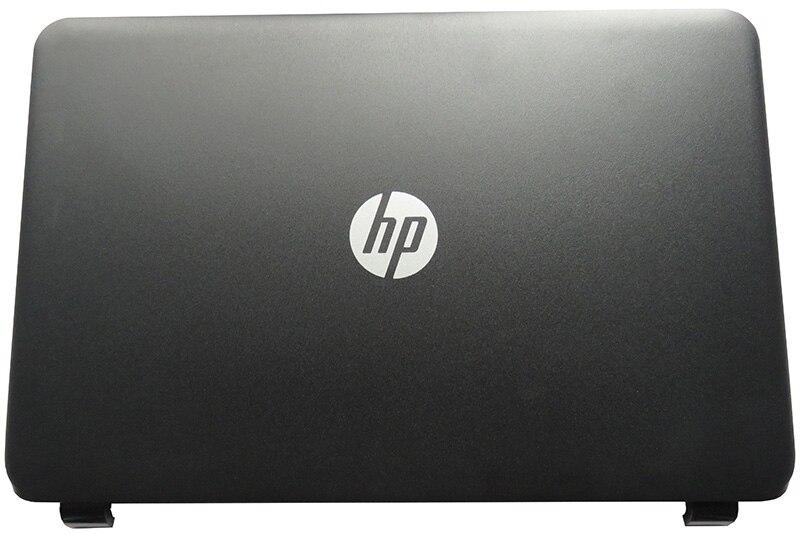 New Original for HP 250 255 256 G3 15-G 15-H 15-R 15-T 15-Z 15.6 Series Black Lcd Back Rear Lid Cover Matte Glossy new laptop top lcd back cover for hp 15 g 15 r 15 t 15 h 15 z 15 250 15 r221tx 15 g001xx 15 g010dx 250 g3 255 g3 15 g074nr n2815