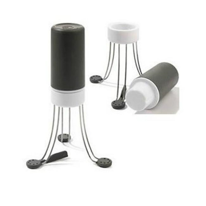 3-Speeds-Cordless-Stir-Crazy-Stick-Blender-mixer-Automatic-Hands-Free-Kitchen-Utensil-Food-Sauce-Auto