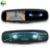 Soporte especial espejo retrovisor con atenuación automática espejo interior del coche monitor de pantalla de 4.3 pulgadas para toyota honda hyundai kia vw ford