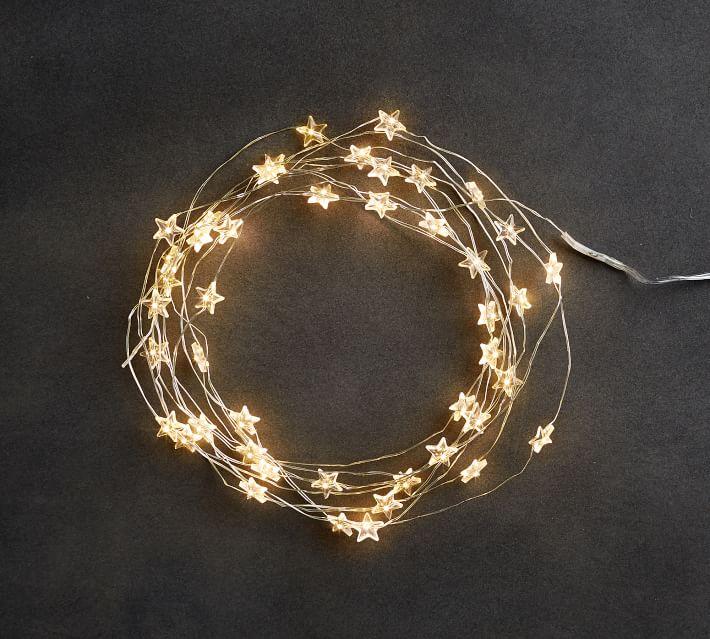mini-star-string-lights-o