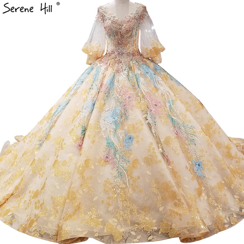 a8d7aa983b Free shipping on Wedding Dresses in Weddings & Events and more ...