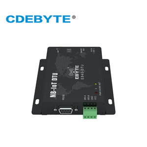Image 5 - NB IoT Wireless Transceiver RS232 RS485 RS232 RS485 868MHz E840 DTU(NB 02) SMA Connector AT Command RF Module