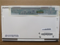 B101AW03 LTN101NT02 LTN101NT06 N101L6 L02 LP101WSA tla1 For Acer Aspire one D150 NAV50 KAV10 KAV60 ZG8 lcd screen