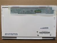 B101AW03 LTN101NT02 LTN101NT06 N101L6 L02 LP101WSA tla1 For Acer Aspire one D150 NAV50 KAV10 KAV60 ZG8 lcd screen