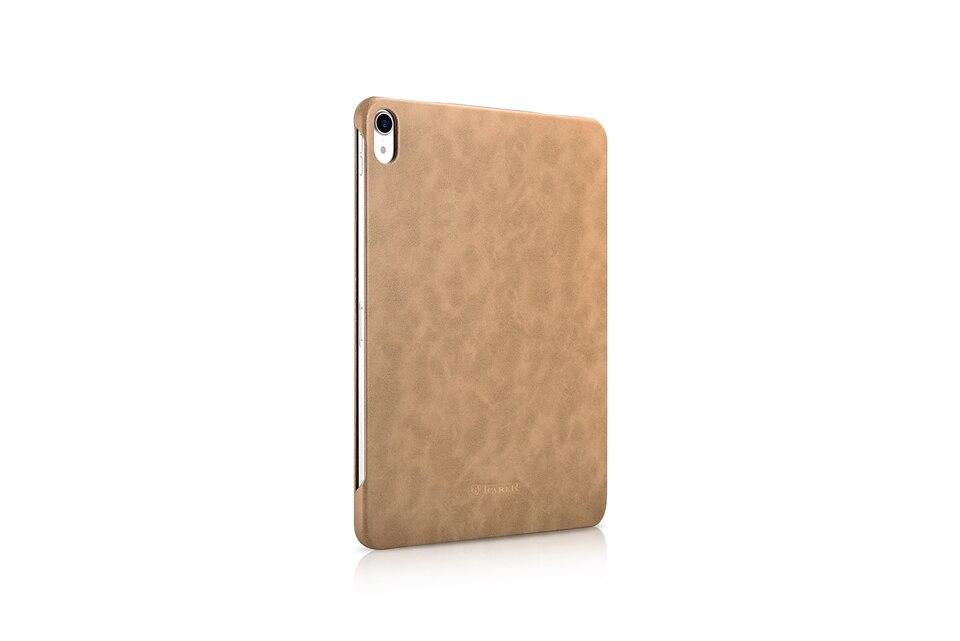 iPad Pro 11  2018 case-08