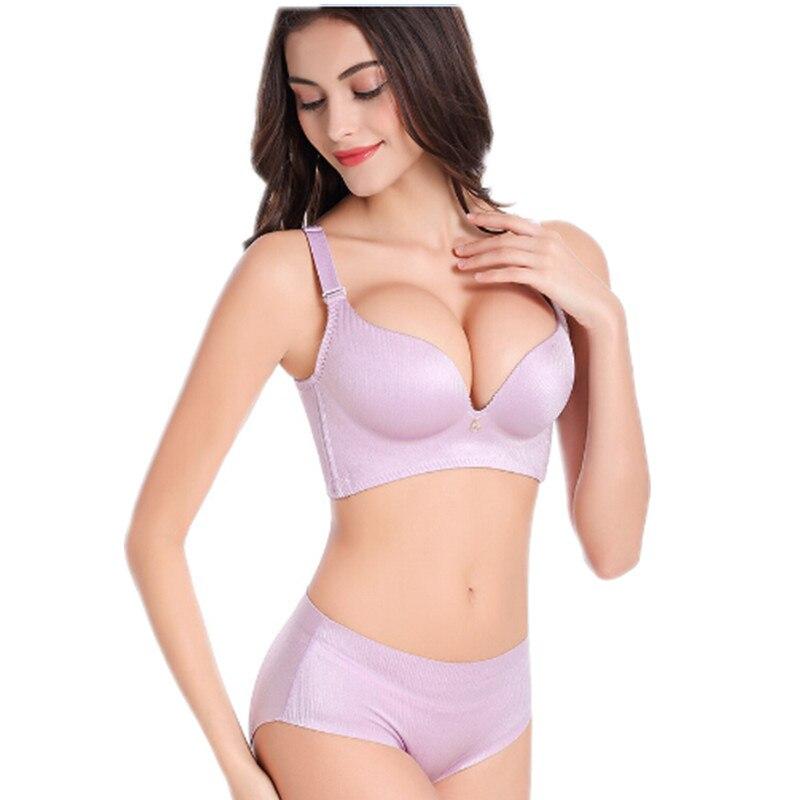 Aliexpress.com : Buy pink sports bra for girls sexy adjustable bra ...
