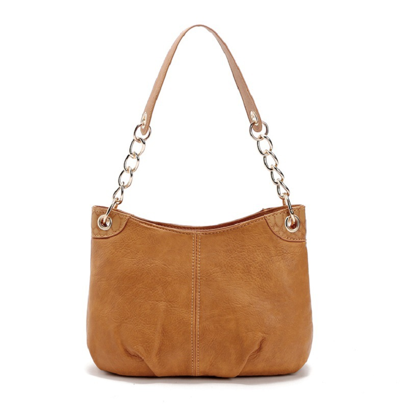 Luxury Handbags Women Bags Designer Leather Handbags Small Bags for Women 2018 Woman Shoulder Crossbody Bags Sac A Main Femme