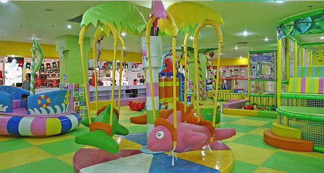 Ihram Kids For Sale Dubai: Plastic Biggest Soft Indoor Playground Equipment Factory