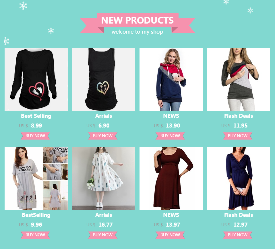 9f3e3a33aefd Maternity Clothes 2017 Spring Summer Maternity Short Lace Patchwork Plus  Size Loose Dress Pregnancy Clothes for Pregnant Women