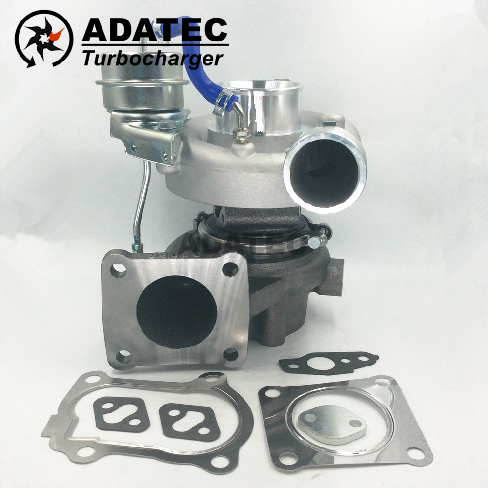 best price high quality CT26 turbocharger 17201 17010 1720117010 turbo 17201 17010 for Toyota Landcruiser TD 167 HP 1HD T