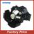Lâmpada compatível ELPLP42 V13H010L42 EB-410W Lâmpada Do Projetor com habitação para EMP-822P EMP-83E EMP-410W EMP-83HE EB-410WE