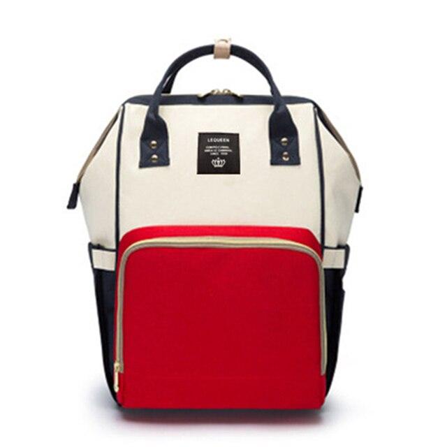 https://ae01.alicdn.com/kf/HTB1anOxXgCYW1JjSZFCq6AxLVXaL/Baby-Diaper-Bag-Unicorn-Backpack-Fashion-Mummy-Maternity-Bag-for-Mother-Brand-Mom-Backpack-Nappy-Changing.jpg_640x640.jpg